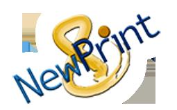 Newprint Firenze